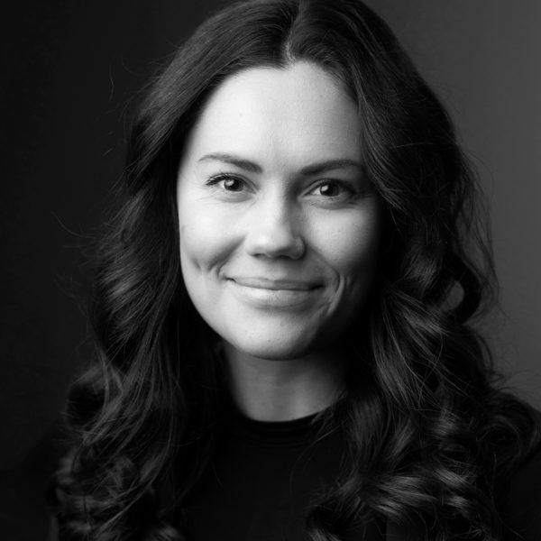 Thea Korslund