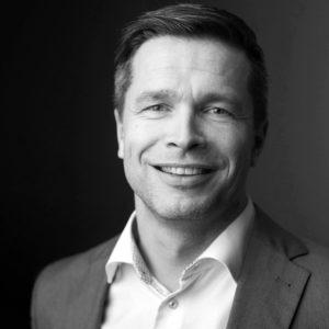 Torben Torbjørnsen