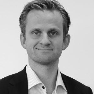 Markus Kleven Skustad