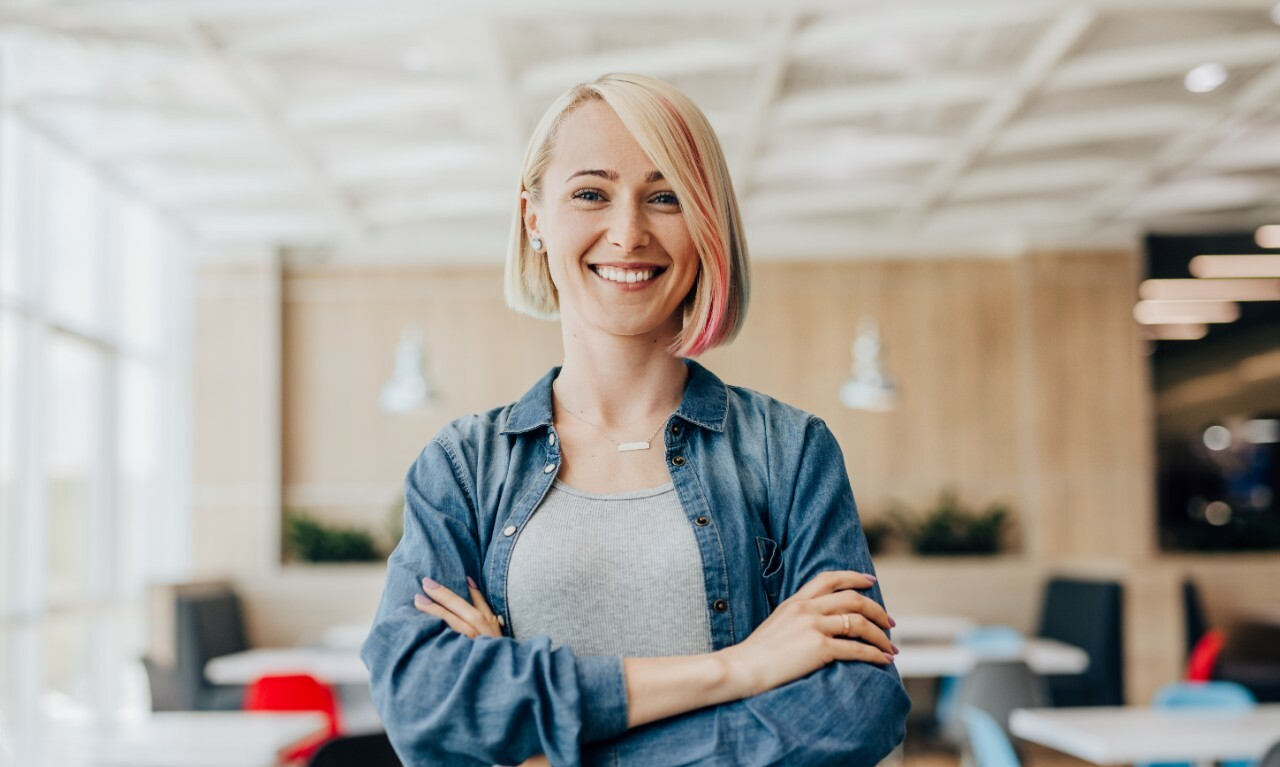 Det er viktig å hjelpe regnskapsføreren med å ferdigstille regnskapet. Hvis ikke kan det bli dyrt, advarer Elise Redse Bratfos i INTUNOR Services.