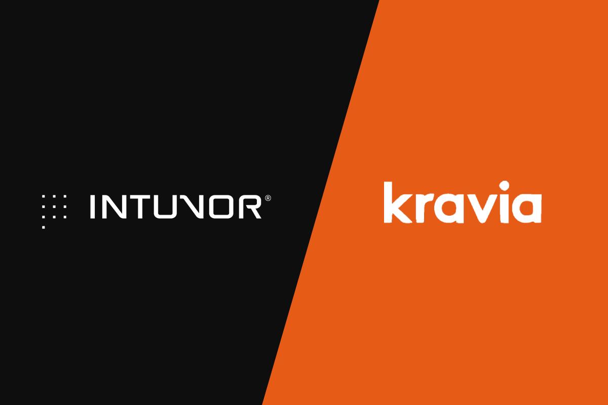 INTUNOR og Kravia