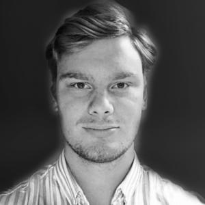 Marius Kristiansen